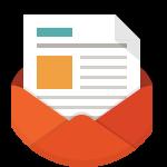 Recevoir la newsletter
