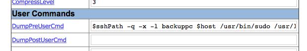 backuppc-command-dump-mysql