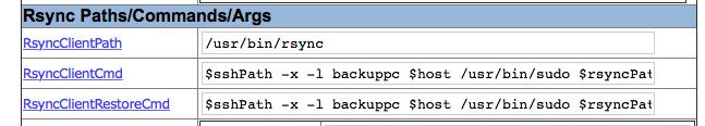 backuppc-rsync-commands-args