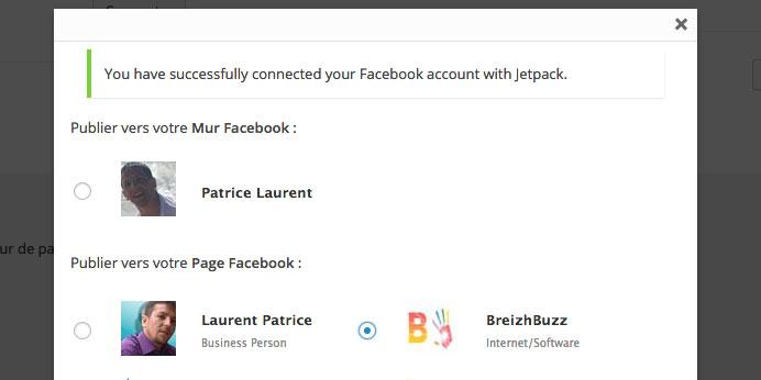 jetpack-publicize-choix-facebook