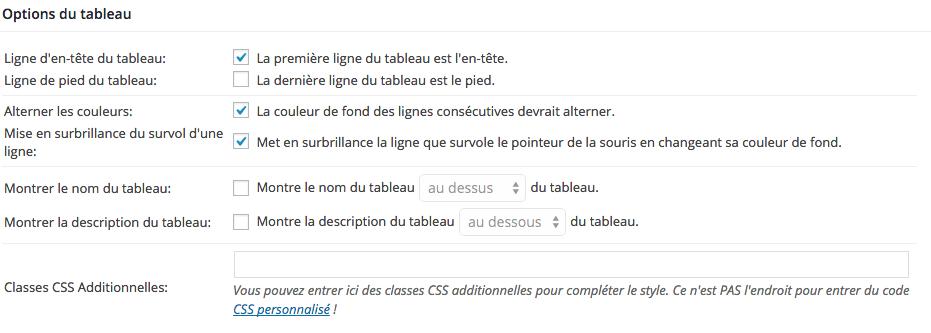 tablepress-4