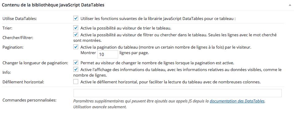 tablepress-5