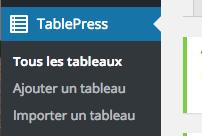 tablepress-9